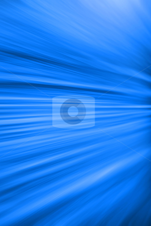 Abstract background stock photo, Abstract artistic background in blue color tone by Sreedhar Yedlapati