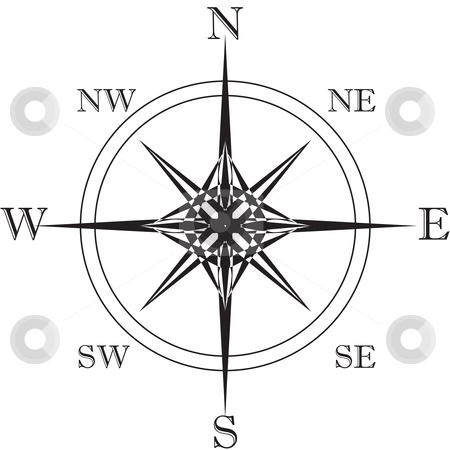 Cardinal point (disambiguation)