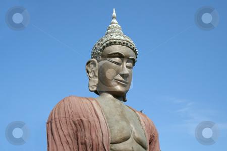Buddha stock photo, buddha  - east asian spirituality symbol - spiritual concept by Stelian Ion