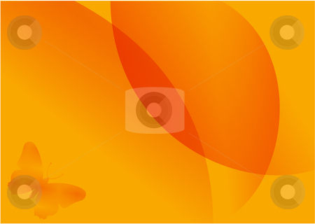 Background decoration stock photo, background decoration - computer generated illustration for web design by Stelian Ion