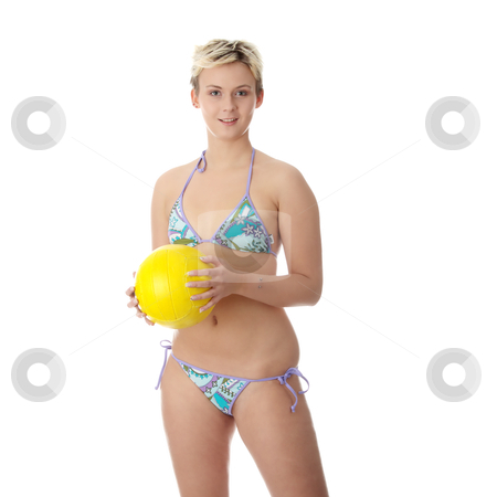 cutcaster photo 800902466 Teen woman in bikini playing volleyball Related tags: free xxx movie toons, free simpson porn toons, free xxx movie ...