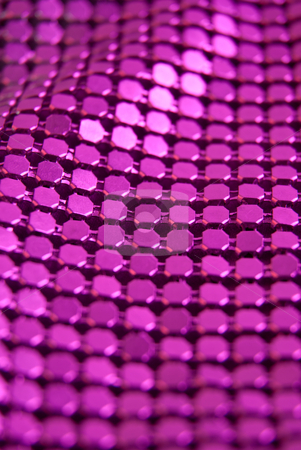 Abstract background  stock photo, Abstract reflective background of circle pattern mesh. by Homydesign