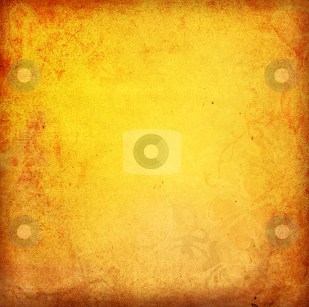 Backgrounds stock photo, large grunge textures and backgrounds with space by ilolab