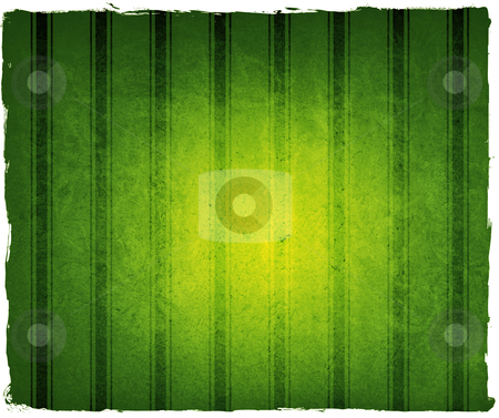 Grunge background frame stock photo, highly Detailed grunge background frame with space by ilolab