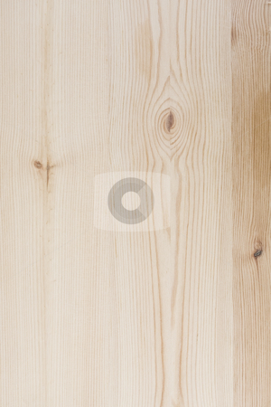 Wood texture background  stock photo, Texture of wood background closeup by Ingvar Bjork