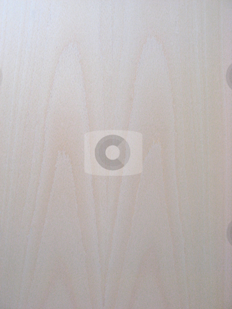 Texture of wood background  stock photo, Texture of wood background closeup 