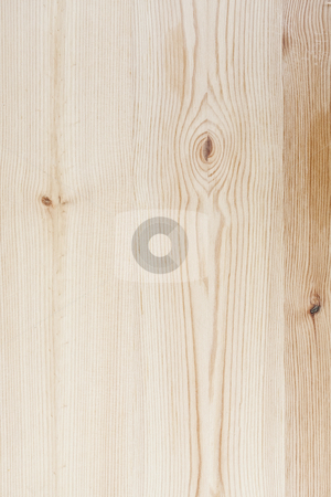 Texture of wood background closeup  stock photo, Texture of wood background closeup  by Ingvar Bjork