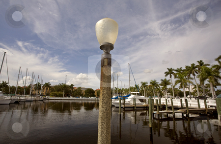 Bradenton Florida stock photo, Bradenton Florida by Mark Duffy