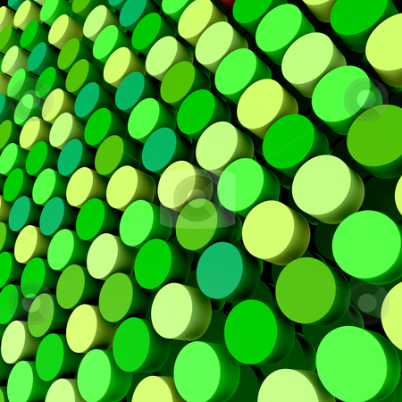 Abstract Background stock photo, Computer generated image - Abstract Background . by Konstantinos Kokkinis