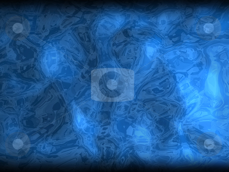 Abstract Background stock photo, Computer generated image - Abstract Background. by Konstantinos Kokkinis
