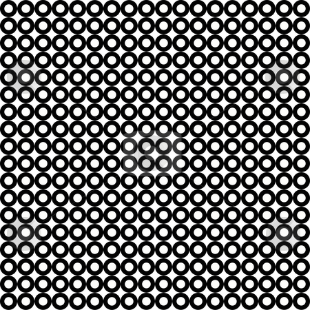 black and white patterns backgrounds. lack and white patterns backgrounds. Seamless pattern background of