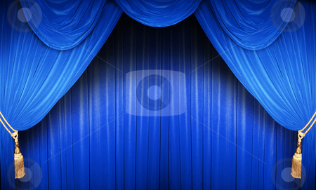 Major Theatre | Theater Curtains, Stage Curtains, Theater Curtain