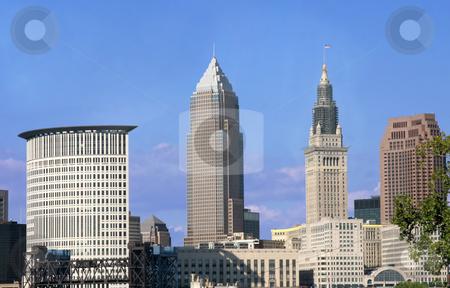 cleveland ohio. Cleveland, Ohio