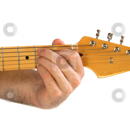 o9100uwe: guitar chords bm