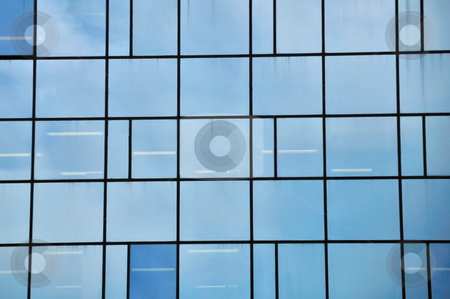 Interesting Office Window Texture Use This Stock Image In Your Creative Project Please Select The Decorating Ideas