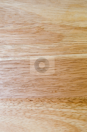 Wood texture stock photo, Wood texture close-up background by olinchuk