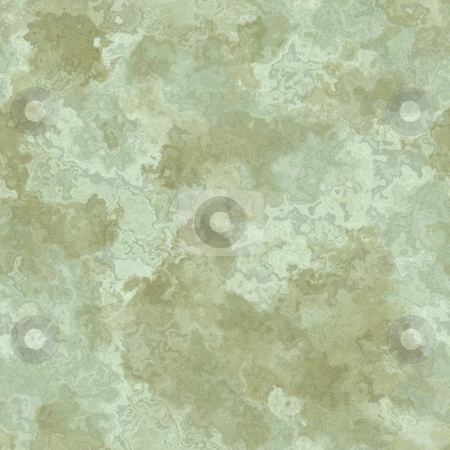 wallpaper texture seamless. detail ackground texture