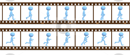 how to cut and compy frames in photoshop animation