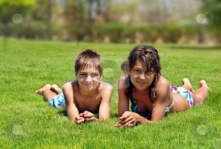 Фото голых семья бесплатно 7886 фотография