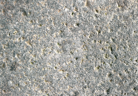 Stone detail, texture stock photo, Close-up detail of stone, nature stock photography by Bryan Mullennix