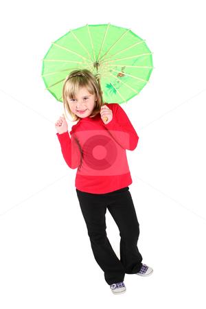 Who's holding the umbrella? | Archdiocese of Washington