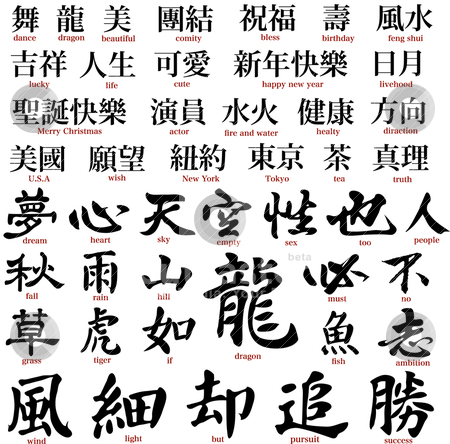 chinese extended essay