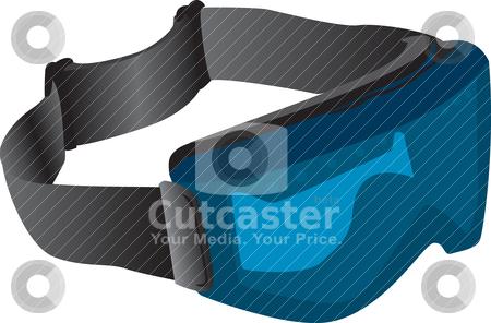 ruby paperclip watermark