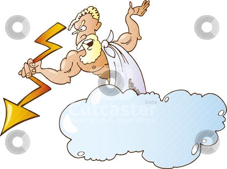zeus greek god. Greek God Zeus