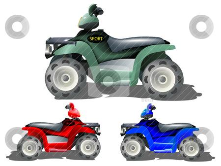 Toy Kid Cars