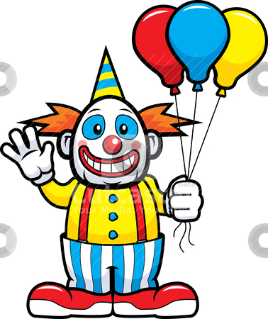birthday balloons cartoon. alloons, irthday, cartoon