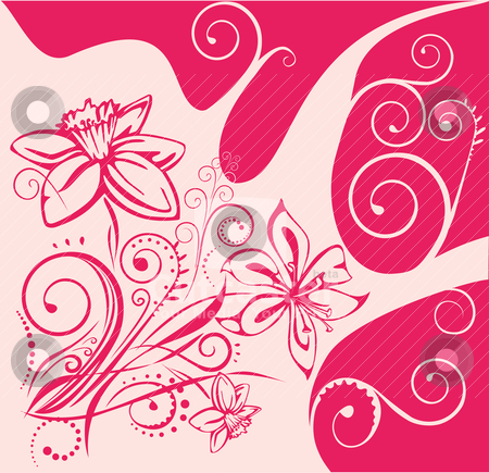 free pink background images. abstract pink background with