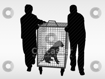 To use this stock image in your creative project, please select the