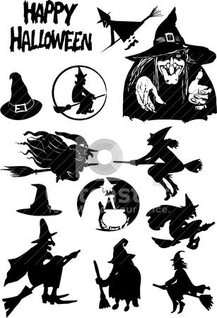 halloween клипарт: