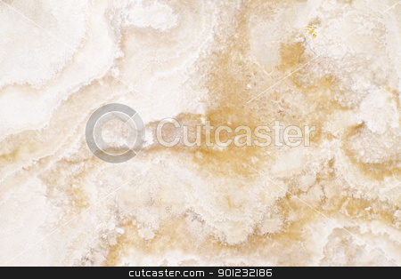 Marble background stock photo, Polished marble surface detail closeup as background by Elena Elisseeva