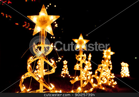 Christmas stock photo, Christmas by Cora Reed