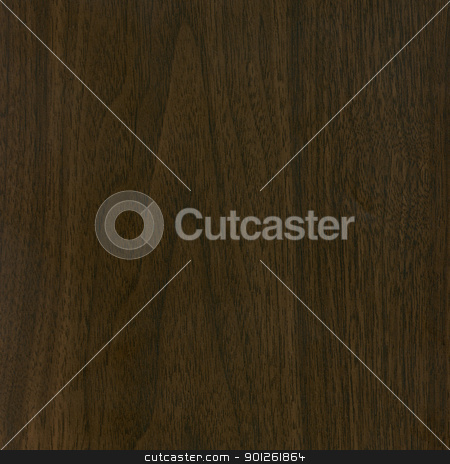 Dark wood stock photo, Dark wood. High detailed of the image by Imaster