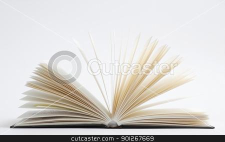 Book stock photo, Book by Lasse Kristensen@gmail.com