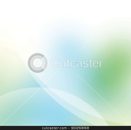 Subtle abstract background stock photo, Subtle abstract background by Lasse Kristensen@gmail.com
