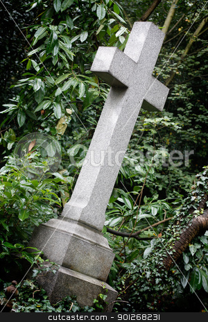Cross stock photo, Cross by Lasse Kristensen@gmail.com