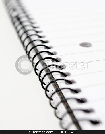 Office supply stock photo, Office supply by Lasse Kristensen@gmail.com