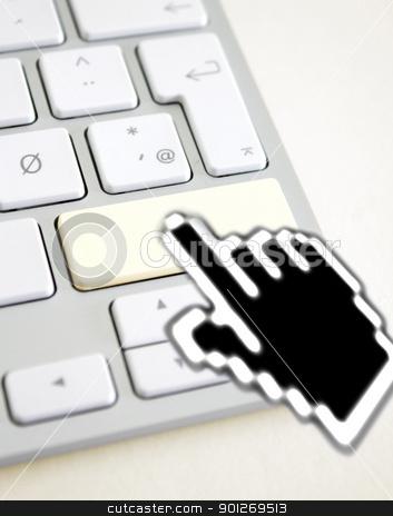 Technology stock photo, Technology by Lasse Kristensen@gmail.com