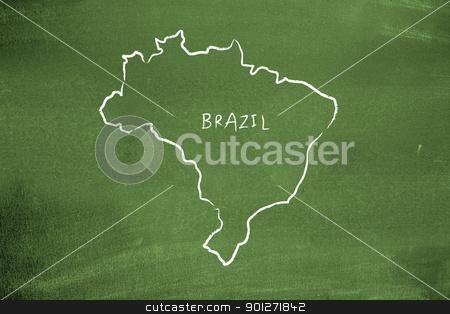Brazil stock photo, Brazil by Lasse Kristensen@gmail.com