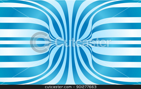 background in a jazzed up art deco style  stock vector clipart, A background in a jazzed up art deco style  by Christos Georghiou