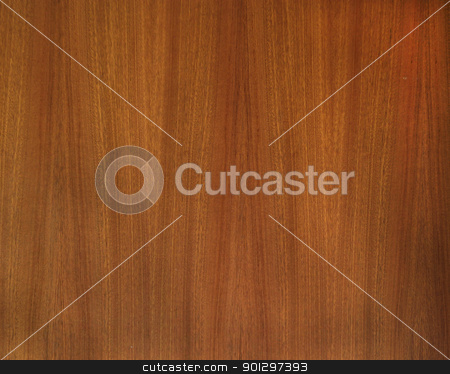 Wood Texture stock photo, Wood panelling texture by Tyler Olson