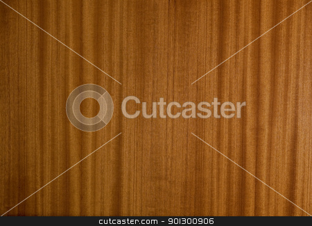 Dark Wood Texture stock photo, A dark stained wood texture - very detailed by Tyler Olson