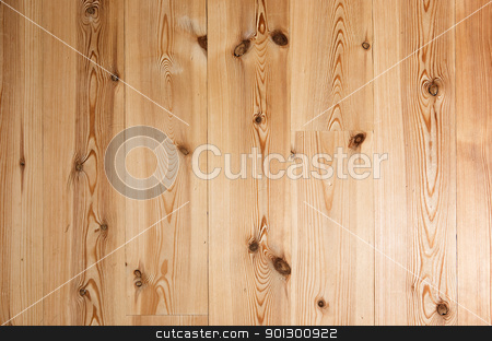 Hardwood floor Background stock photo, Hardwood floor background - a detail texture image. by Tyler Olson