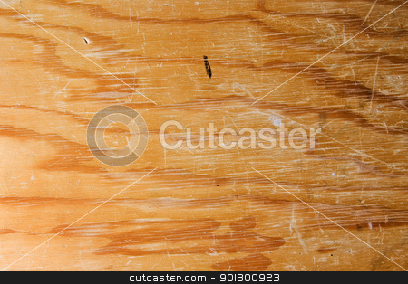 Weathered Wood Background stock photo, weathered wood background - a detail texture image. by Tyler Olson