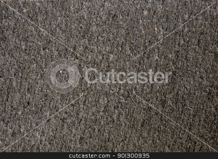 Dark Stone Texture stock photo, Dark stone background surface texture by Tyler Olson