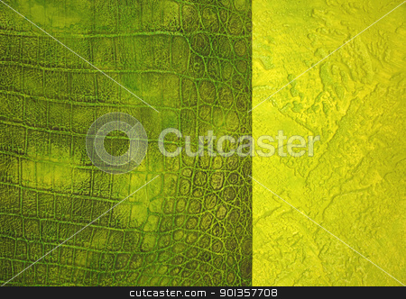 wallpaper detail stock photo, abstract wallpaper background by prill