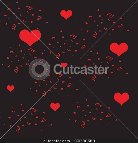 love stock photo, valentine, romantic, love, pattern, print, logo, icon, heart, amor, art, beauty, background, decoration, decor, distressed, distress, decorative, elegance, element, elements, grunge, grungy, illustration, line, emblem, ornament, paint, red, shape, splash, stripe, style, texture, vector, wallpaper, white, festival, celebration, lovely, cute, family, warm, pink, swirl, curl, scroll, brush, splatter,  by tijana90